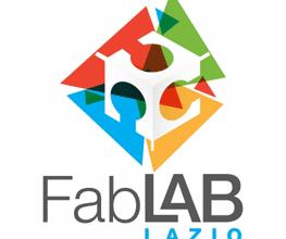 Visita al FabLab Lazio degli alunni delle nostre quinte
